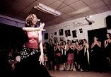 21 junio autoestima Flamenca_264S_Scamardi_tangos2012.jpg