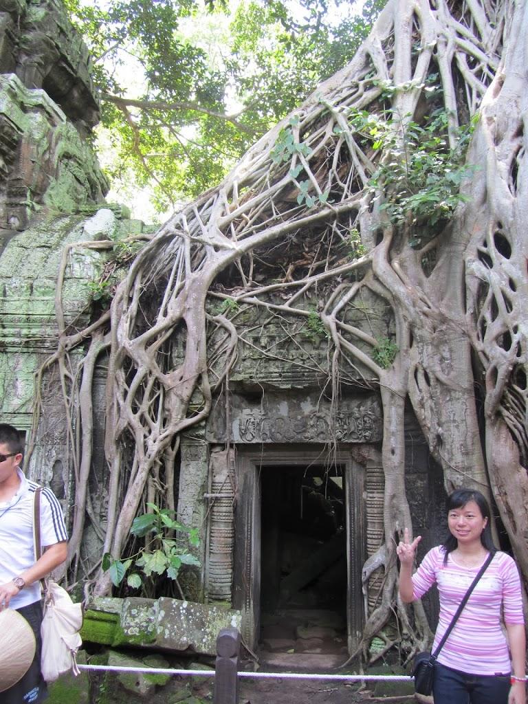 0121Angkor_Wat