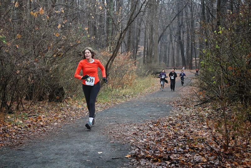 2014 IAS Woods Winter 6K Run - IMG_6522.JPG