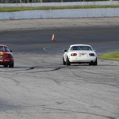 2018 Thompson Speedway 12-hour - IMG_0284.jpg