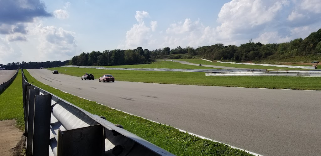 2018 Pittsburgh Gand Prix - 20181007_152042.jpg
