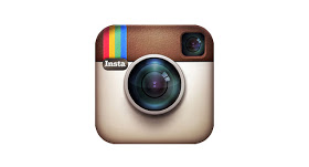 %25255BUNSET%25255D Good News- Instagram Extends Video Length To 60 Second, iOS Users To Even Do More Android