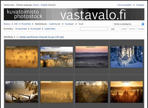 Kuvatoimisto-vastavalo-2015-02-27-12-47.png