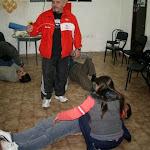 03-11-2007 Primeros Auxilios 1.JPG