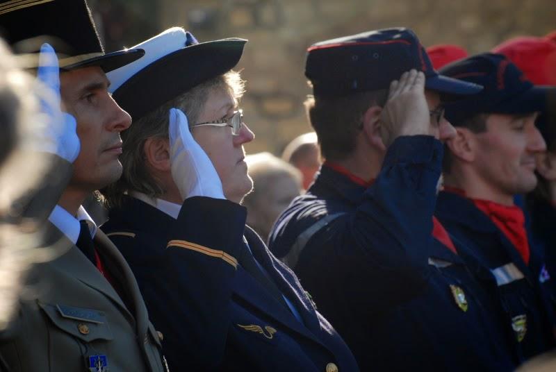 ceremonie-11-novembre-2014-verberie-32