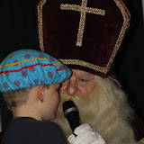 Sinterklaas 2011 - sinterklaas201100037.jpg