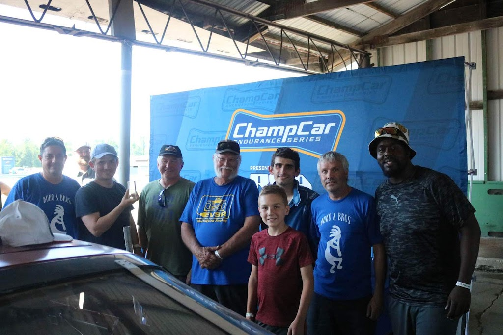 ChampCar 24-Hours at Nelson Ledges - Awards - IMG_8782.jpg
