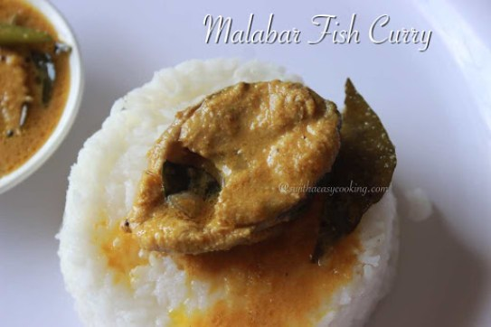 Malabar Fish Curry2