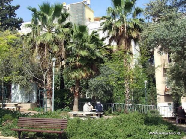 ADSCF3838 Haifa Hadar Benjamin garden.jpg