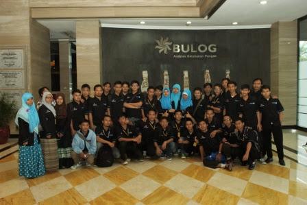 Factory Tour PERUM BULOG - IMG_6789.JPG