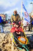 Iditarod2015_0387.JPG