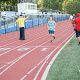 All-Comer Track and Field - June 29, 2016 - DSC_0491.JPG