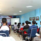 Workshop Membuat Website - IMG_0171.JPG