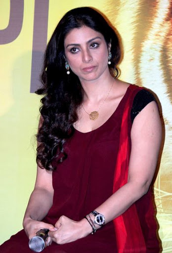 Tabu Weight