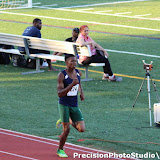 All-Comer Track meet - June 29, 2016 - photos by Ruben Rivera - IMG_0663.jpg