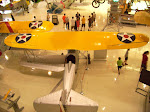 naval-air-museum-2009 7-1-2009 2-31-55 PM.JPG