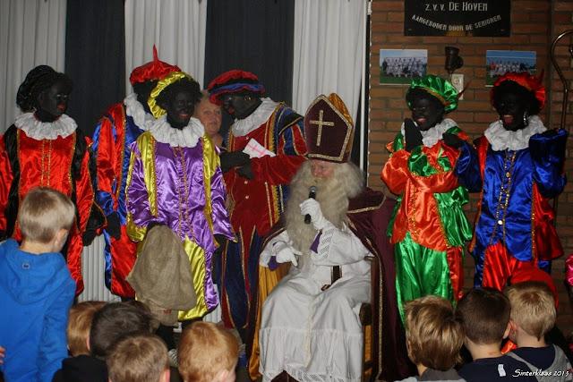 Sinterklaas 2013 - Sinterklaas201300085.jpg