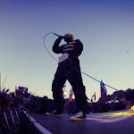 Sziget Festival 2014 Day 5 - Sziget%2BFestival%2B2014%2B%2528day%2B5%2529%2B-102.JPG
