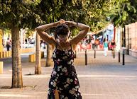 013_intuiciones_Alameda.jpg
