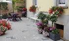 150804.Maisons.Fleuries09.jpg