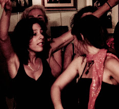 21 junio autoestima Flamenca_134S_Scamardi_tangos2012.jpg