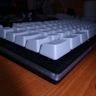 Hackeyboard rubber feet 5.JPG