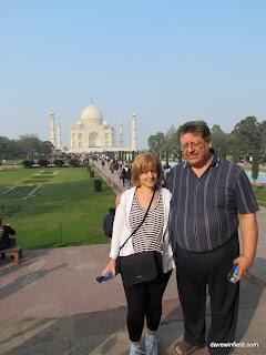 0030The Taj Mahal