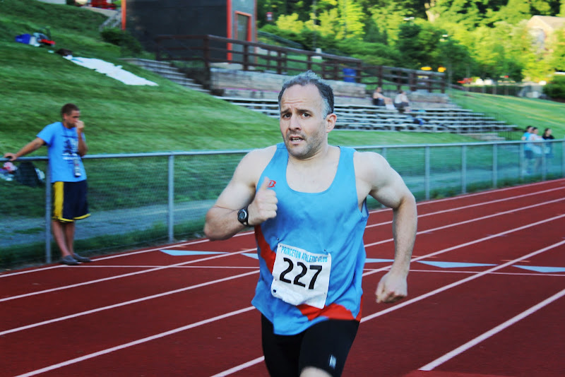 June 12 - 2013 Princeton Community Mile - IMG_4050.JPG