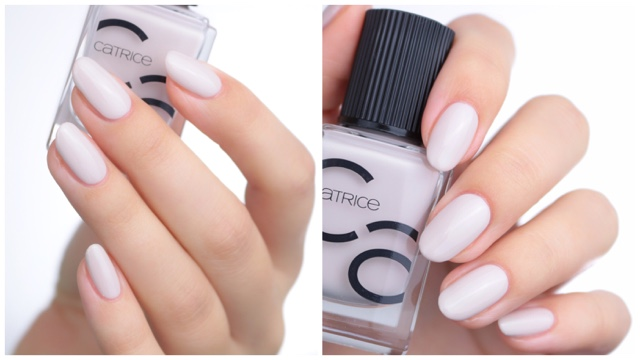 catrice iconails the sandy shop