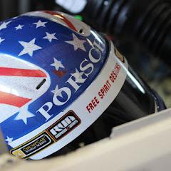 2018 Thompson Speedway 12-hour - IMG_0218.jpg