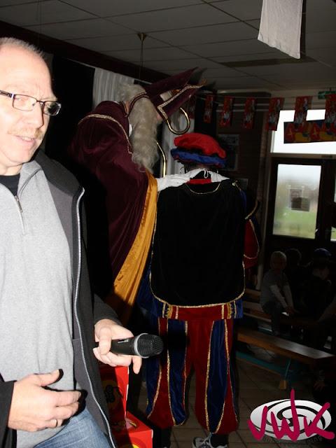 Sinterklaas 2011 - sinterklaas201100139.jpg