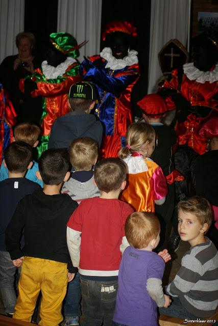 Sinterklaas 2013 - Sinterklaas201300079.jpg