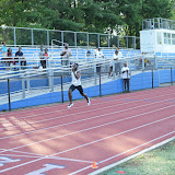 All-Comer Track and Field - June 29, 2016 - DSC_0451.JPG
