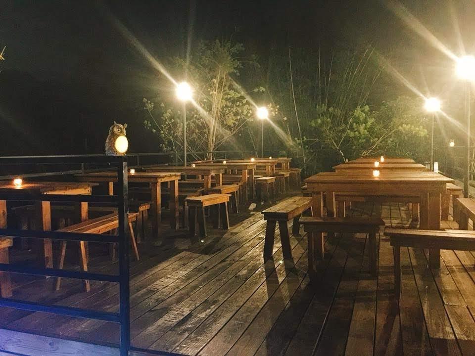 DooCoffee景觀咖啡廳01.jpg