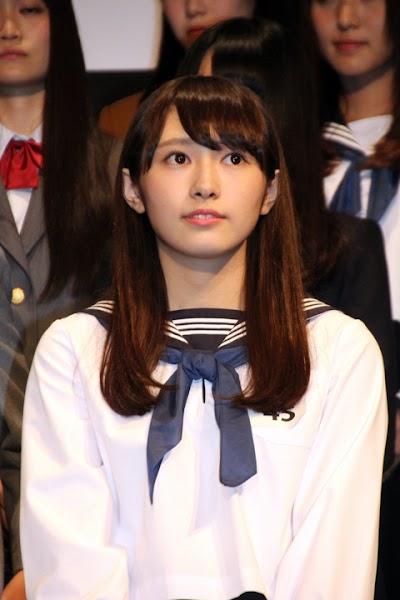 欅坂46(けやきざか)の一期生メンバーの画像17