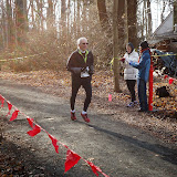 Winter Wonder Run 6K - December 7, 2013 - DSC00470.JPG