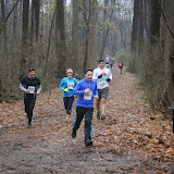 2014 IAS Woods Winter 6K Run - IMG_6022.JPG