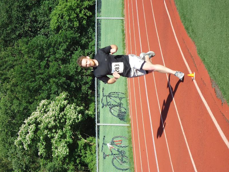 June 19 All-Comer Track at Hun School of Princeton - DSC00310.JPG