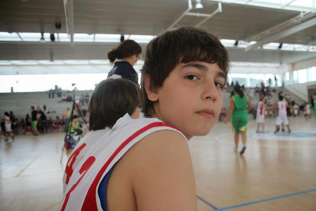 Torneo Consorcio das Mariñas 2012 - IMG_7130.JPG