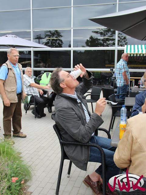 Seniorenuitje 2012 - Seniorendag201200049.jpg