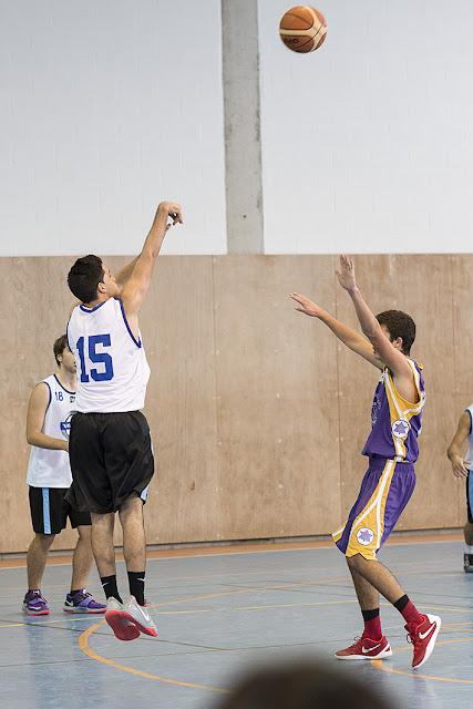 Junior Mas 2015/16 - juveniles_2015_21.jpg