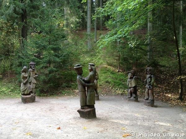 recorrido-paises-balticos-top-3-parques-naturales-unaideaunviaje.com-08.jpg