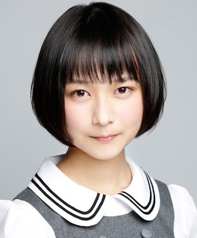 鈴木絢音の人気順位・ランキング