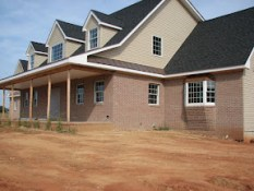 Quality Construction by Chesky Homes