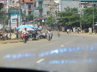 0048The_Road_to_Mai_Chau