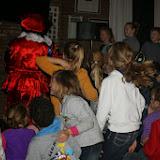 Sinterklaas 2013 - Sinterklaas201300075.jpg