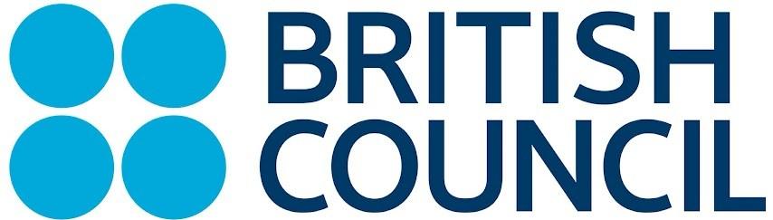 Britisht Council canal educativo de Youtube