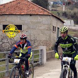 BTT-Amendoeiras-Castelo-Branco (23).jpg