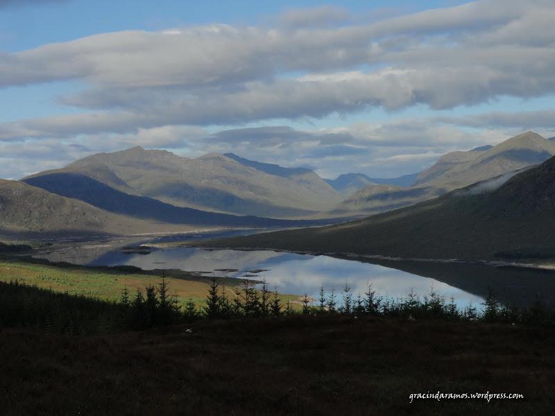 34 – Passeando até à Escócia – Ilha se Skye… passeando pelo paraíso! (6/6)