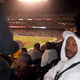 IVLP 2010 - Baseball in San Francisco - 100_1368.JPG